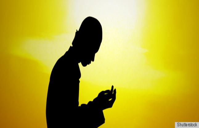 ईद मुबारक ~हामिद का तोहफा
