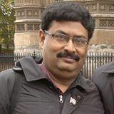 लेखक -सुशांत सुप्रिय '