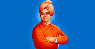स्वामी विवेकानंद के 21 अनमोल विचार