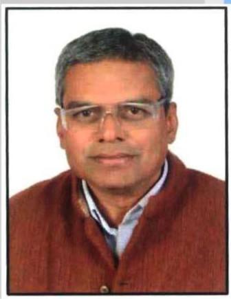 लेखक -प्रदीप कुमार सिंह