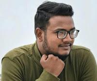 लेखक कौशलेन्द्र मिश्र