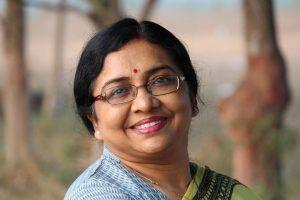 रीता गुप्ता