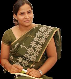 डॉ . सुनीता